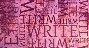 write-poster