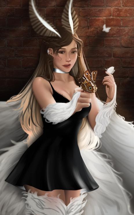 NairyRivera_MothWoman.jpg